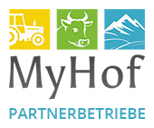 MyHof Partnerbetrieb
